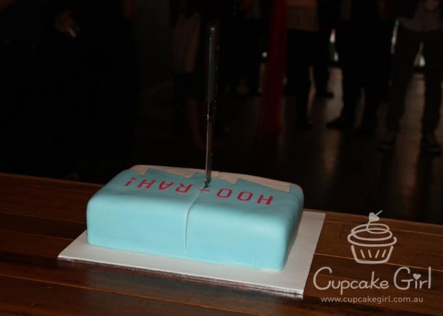 cupcakegirl.com.au - People's Choice Award (59)