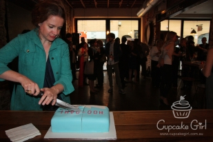 cupcakegirl.com.au - People's Choice Award (60)