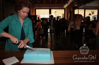 cupcakegirl.com.au - People's Choice Award (60)
