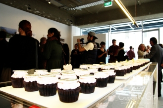 cupcakegirl.com.au - People's Choice Award (9)
