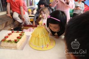 cupcakegirl.com.au - Testimonial Gallery (1)