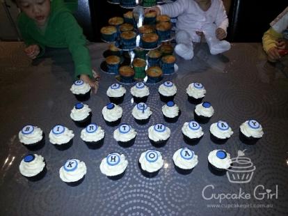 cupcakegirl.com.au - Testimonial Gallery (35)