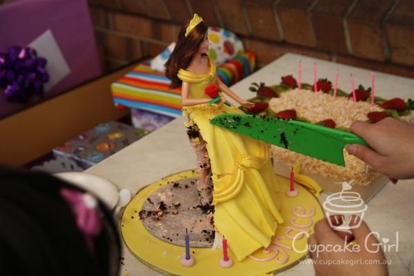 cupcakegirl.com.au - Testimonial Gallery (6)