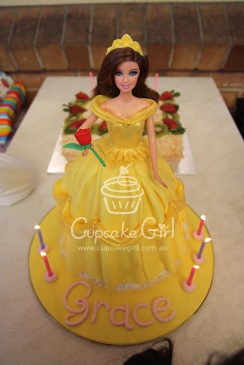 cupcakegirl.com.au - Testimonial Gallery (8)