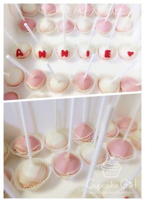 cupcakegirl.com.au - cakepops (1)