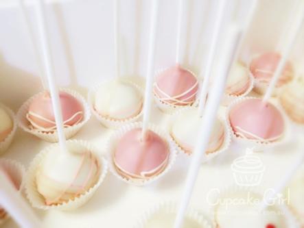 cupcakegirl.com.au - cakepops (2)