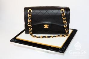 cupcakegirl.com.au - Chanel (1)