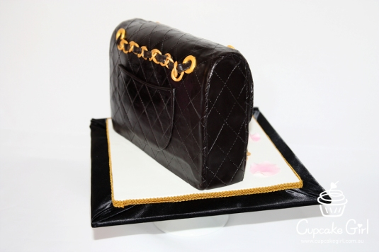 cupcakegirl.com.au - Chanel (10)