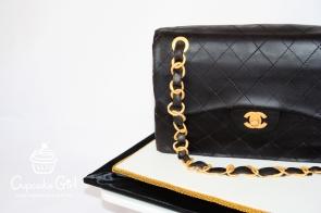 cupcakegirl.com.au - Chanel (2)