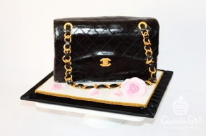 cupcakegirl.com.au - Chanel (3)