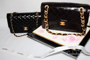 cupcakegirl.com.au - Chanel (4)