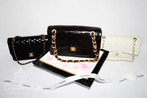 cupcakegirl.com.au - Chanel (5)