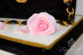 cupcakegirl.com.au - Chanel (7)