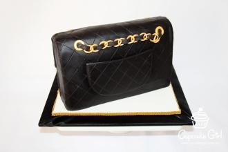 cupcakegirl.com.au - Chanel (8)