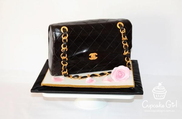 cupcakegirl.com.au - Chanel (9)