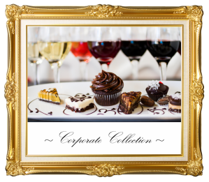 cupcakegirl.com.au - Corporate Collection