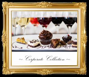 cupcakegirl.com.au - Corporate Collection