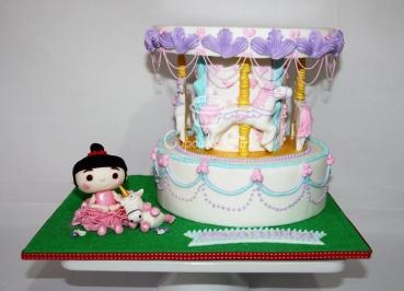 cupcakegirl.com.au - It's So Fluffyyy (2)