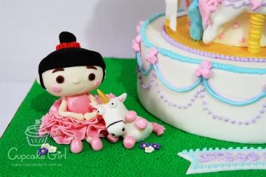 cupcakegirl.com.au - It's So Fluffyyy (8)