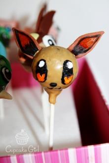 cupcakegirl.com.au - Pokemon Cakepops (1)