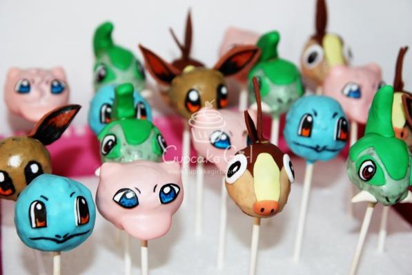 cupcakegirl.com.au - Pokemon Cakepops (10)