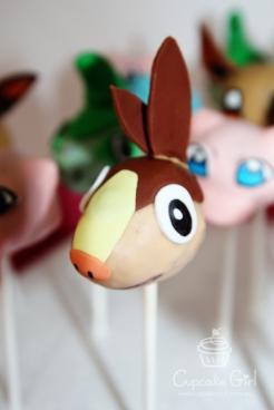 cupcakegirl.com.au - Pokemon Cakepops (11)