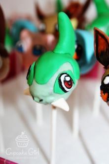 cupcakegirl.com.au - Pokemon Cakepops (12)