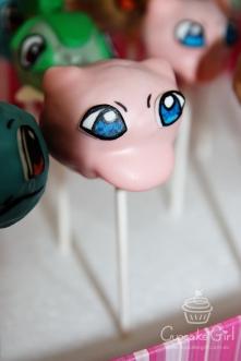 cupcakegirl.com.au - Pokemon Cakepops (2)