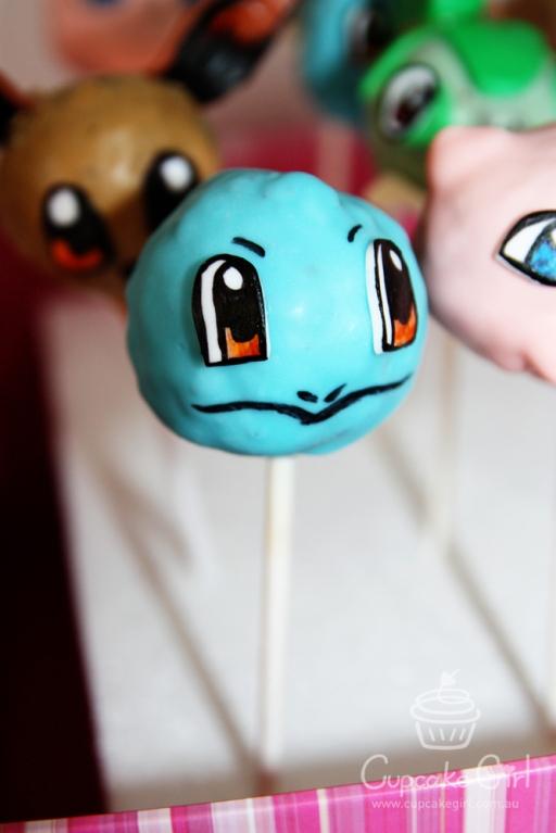 cupcakegirl.com.au - Pokemon Cakepops (3)