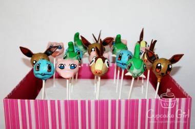 cupcakegirl.com.au - Pokemon Cakepops (4)