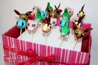 cupcakegirl.com.au - Pokemon Cakepops (7)