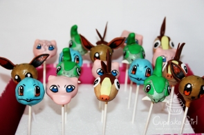 cupcakegirl.com.au - Pokemon Cakepops (8)