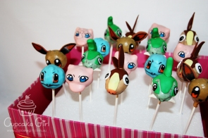 cupcakegirl.com.au - Pokemon Cakepops (9)