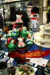 cupcakegirl.com.au - Royal Show 2013 (2)