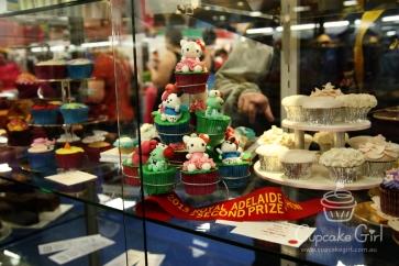 cupcakegirl.com.au - Royal Show 2013 (4)