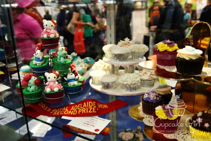 cupcakegirl.com.au - Royal Show 2013 (6)