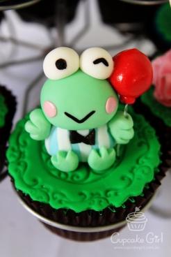 cupcakegirl.com.au - Sanrio (10)