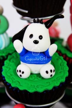 cupcakegirl.com.au - Sanrio (11)