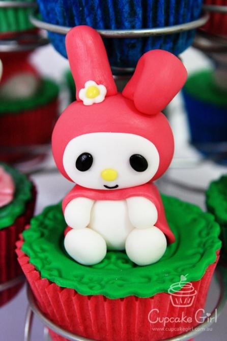 cupcakegirl.com.au - Sanrio (13)