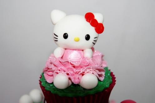 cupcakegirl.com.au - Sanrio (14)