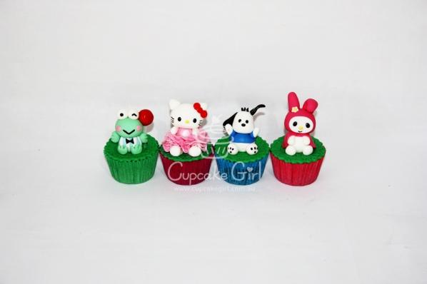 cupcakegirl.com.au - Sanrio (17)