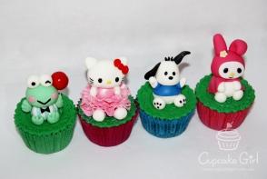 cupcakegirl.com.au - Sanrio (18)