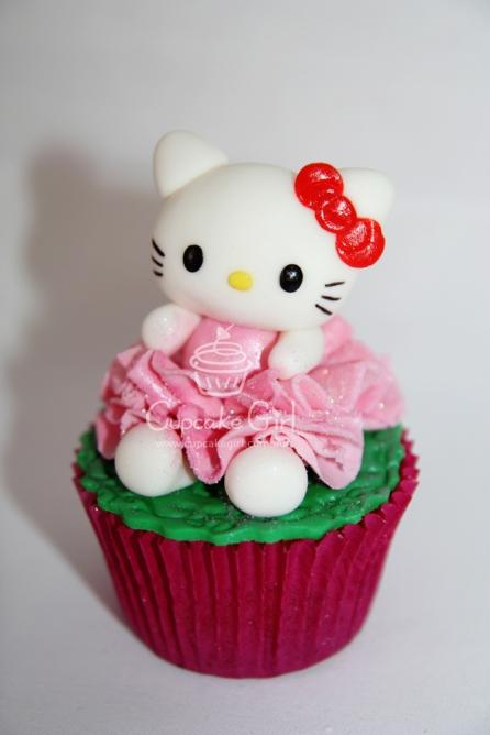 cupcakegirl.com.au - Sanrio (20)