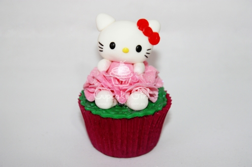cupcakegirl.com.au - Sanrio (21)