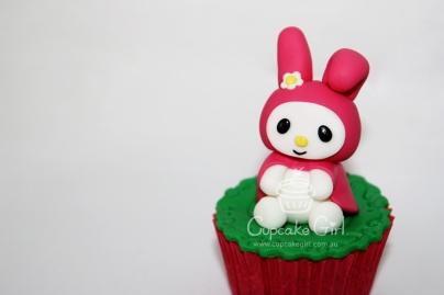 cupcakegirl.com.au - Sanrio (22)