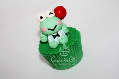 cupcakegirl.com.au - Sanrio (27)
