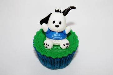 cupcakegirl.com.au - Sanrio (31)