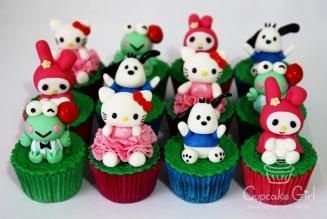 cupcakegirl.com.au - Sanrio (37)
