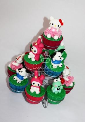 cupcakegirl.com.au - Sanrio (43)