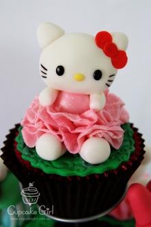 cupcakegirl.com.au - Sanrio (7)